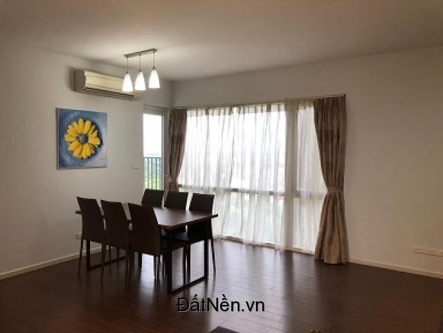 Chính chủ cho thuê căn hộ khu Rừng Cọ - Ecopark, 2PN, Liên hệ: 0913211516
