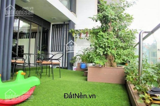 Duy nhất căn Sân Vườn 97.3m2 2PN dự án High Intela Quận 8 Mã căn B04.08-3.3tỷ, Lh 082.9999.017