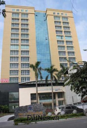 Cho thuê văn phòng tại tòa nhà Mercury Building- 444 Hoàng Hoa Thám, Ba Đình, Hà Nội0945004500