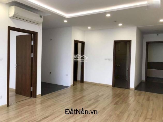 Chính chủ cho thuê căn hộ 2pn, Eco Lake View, Linh Đàm