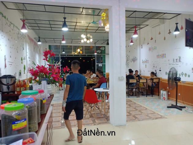 Chính chủ cần sang nhượng lô đất bám mặt đường chính 20m Bắc Quang, tỉnh Hà Giang