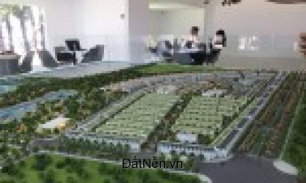 Eco City Premia Buôn Ma Thuột nơi phồn vinh đáng sống