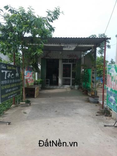 Chính chủ chuyển đi nơi khác nên muốn bán mảnh đất  cho ai cần tại phường Thanh Vinh, thị xã Phú Thọ liên hệ SĐT: 0364554187