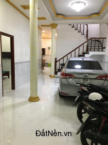 Chính chủ bán Biệt Thự siêu đẹp vị trí đắc địa tại quận Ninh Kiều, thành phố Cần Thơ