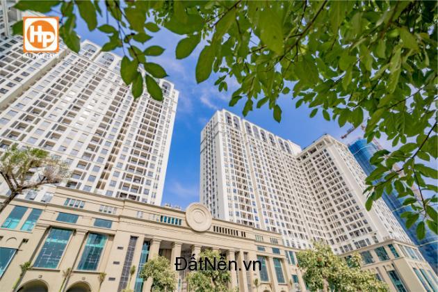 Cho thuê văn phòng giá rẻ tại Roman Plaza, Tố Hữu, Nam Từ Liêm, Hà Nội.0945004500