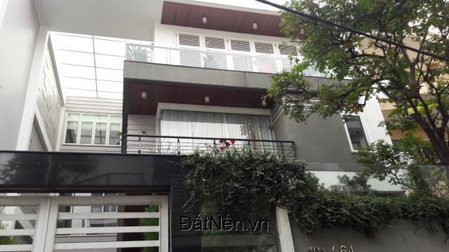 Tôi chính chủ cần bán gấp nhà 263A Huỳnh Văn Bánh p.12 q.Phú Nhuận (nằm sau căn mặt tiền)