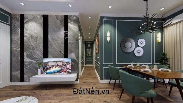 Chung cư Cát Tường Thống Nhất 3 phòng ngủ TP Bắc Ninh LH: 0926.866.866