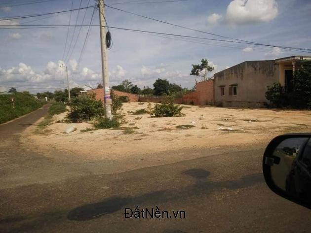 Chính Chủ cần bán gấp lô đất vị trí đẹp tại Tp Pleiku