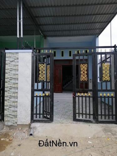 Bán nhà giá công nhân tại Tp. Biên Hòa, Đồng Nai, LH: 0909380891