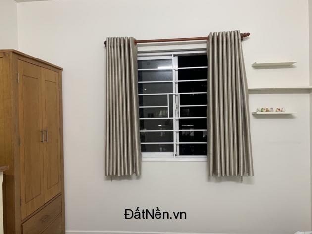 Chính chủ cần bán căn hộ, lô A, phòng 304, chung cư Ehome Đông Sài Gòn 1