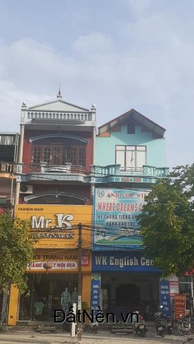 Cho thuê nhà 3 tầng chính chủ, giá rẻ gần ngã tư Đông Côi, QL17, Xã Gia Đông