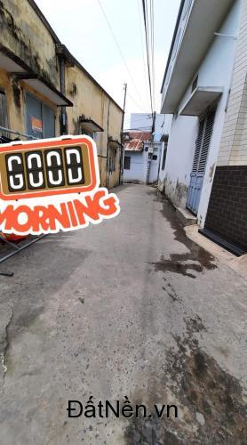 Chính chủ cần bán nhà tại: Tiền Giang