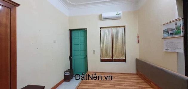 Tôi chính chủ cần bán nhà Tập thể Bạch Mai, Hà Nội.zz1