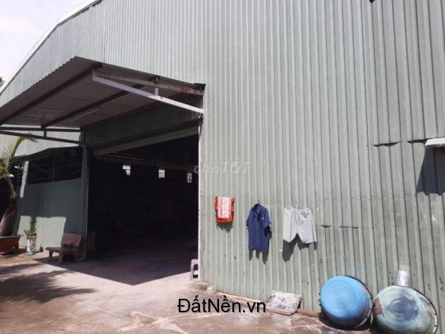 Chính chủ cần Cho thuê nhà xưởng tại địa chỉ: Đường Vĩnh Phú 6, Phường Vĩnh Phú, Thị xã Thuận An, Bình Dương