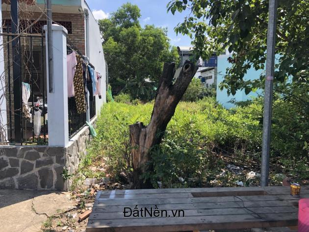 chính chủ Bán đất xây trọ Nguyễn Văn Tạo gần trường Việt Mỹ