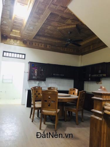 Chính chủ cần bán nhà và lô đất vị trí đẹp ở Tp.Thanh Hoá