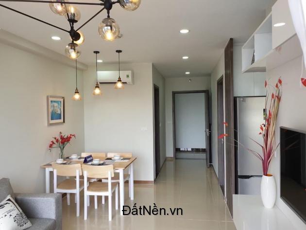 căn hộ chung cư Xuân Mai Thanh Hóa Tower,2PN,nội thất cơ bản,liên hệ 0985917964