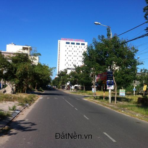 Bán Nhà 4 Tầng MT Đường An Thượng 38, Mỹ An, Ngũ Hành Sơn, Đà Nẵng