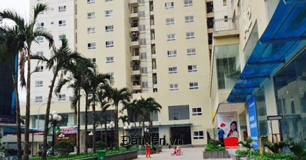 CHCC Thăng Long Garden 250 Minh Khai, Hai Bà Trưng, Hà Nội