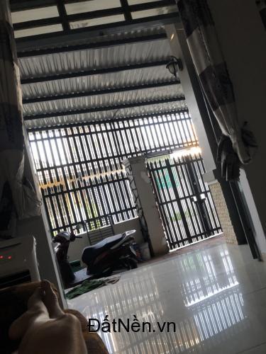 Chính chủ cần cho thuê nhà tại 99 Dương Vân Nga, Vĩnh Hải, Nha Trang, Khánh Hòa