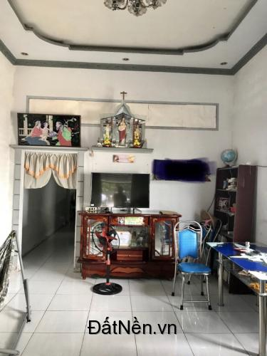 BÁN NHÀ ĐẸP MẶT TIỀN QUỐC LỘ 1A, khu vực 4, phường Hiệp Thành -Tp Ngã Bảy HG