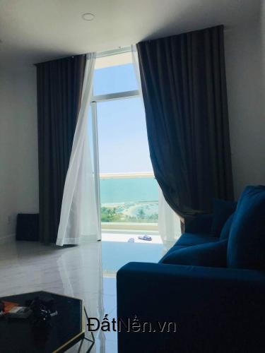 Cho thuê căn hộ Ocean Vista Sealinks giá rẻ Mùa hè - 0867.707.123