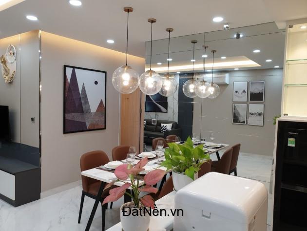 Cho thuê căn hộ cao cấp Hưng Phúc (Happy Residence) PMH, Q7 , 3PN , nhà đẹp, giá rẻ nhất.LH: 0903668695 (Ms.Giang)
