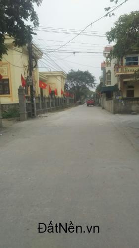 Cơ Hội đầu tư đất Minh Hải chỉ cần bỏ ra 200 triệu: lh 0835459289