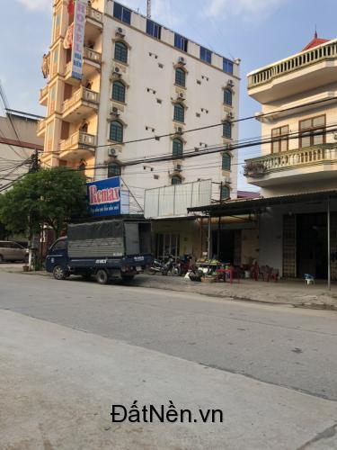 Chính chủ do không có nhu cầu sử dụng cần bán đất tặng nhà cấp 4 khu vực Lạng Sơn - Liên hệ làm việc : 0986605666