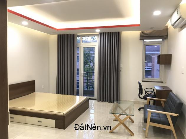 Cho thuê phòng đầy đủ tiện nghi tại KDC Đại Phúc Green Villas, Bình Hưng, Bình Chánh