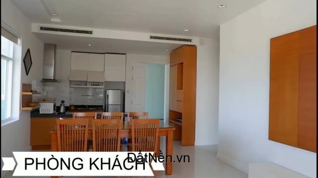 Ocean Vista Phan Thiết - Căn góc ưu đãi - Giá từ Rạng Đông - 0867.707.123