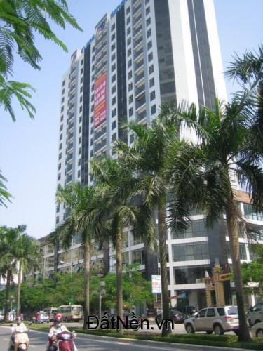 Cho thuê văn phòng giá rẻ tại tòa nhà C'Land Lê Đức Thọ, Nam Từ Liêm, Hà Nội.
