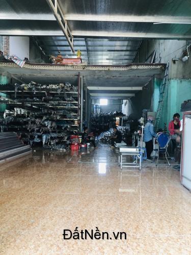 Chính chủ cần bán nhà khu vực Tân Mỹ - Bắc Giang