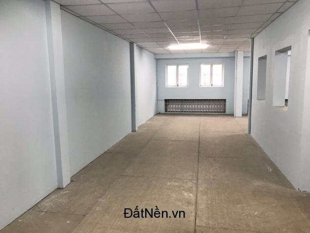 Officetel Quận 11 91m²