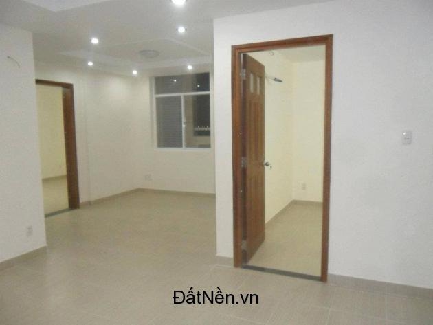 Giá Sốc, Cho thuê chung cư Newtown Apartment 73m² 2PN