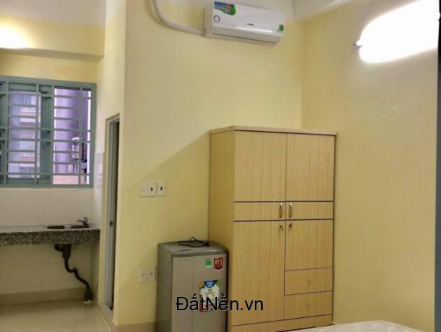 Cho thuê phòng 123 Trần Bá Giao.n tại địa chỉ: Địa chỉ 123 Trần Bá Giao, P5, Gò Vấp. TPHCM
