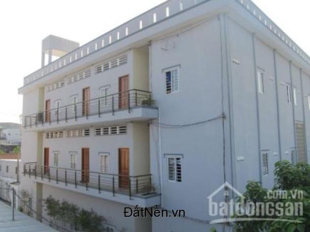 Cho thuê phòng ở chung cư Triệu An cách Kha Vạn Cân 30m chợ Thủ Đức 300m gần trung tâm quận Thủ Đức