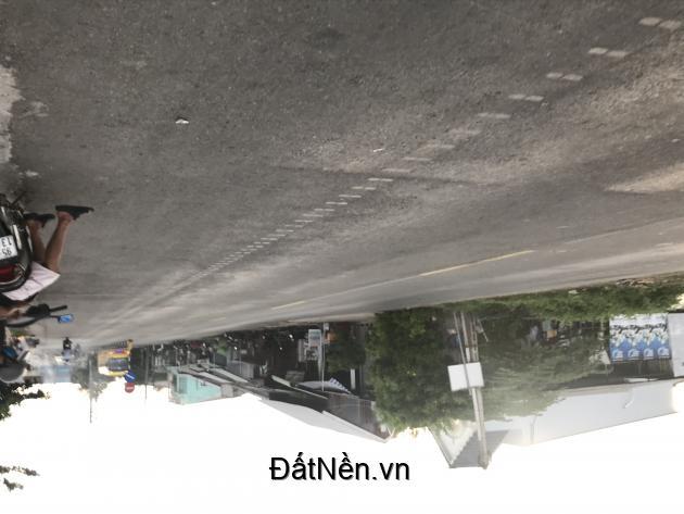 BÁN NỀN CAO RÁO ĐẸP hẻm đường Hùng Vương, Khu vực 1, p Hiệp Thành, Tp Ngã Bảy Hậu Giang