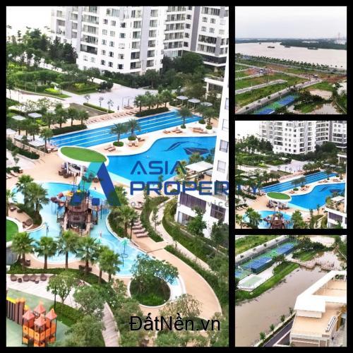 Chính chủ cần bán căn hộ Đảo Kim Cương, 1 PN, giá chỉ 3 tỷ rẻ nhất thị trường