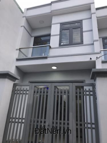 Cần bán gấp căn nhà 1.45 tỷ (sổ chung), phường Long Bình Tân, Biên Hòa.