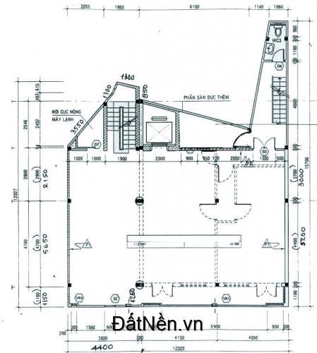 541084-3