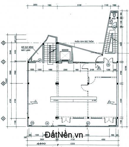 541084-4
