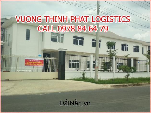 Cần cho thuê nhà xưởng KCN Tân Bình 900m2, 1.000m2, 3.180m2, 5.600m2, 10.000m2 Tân Bình, Tân Phú