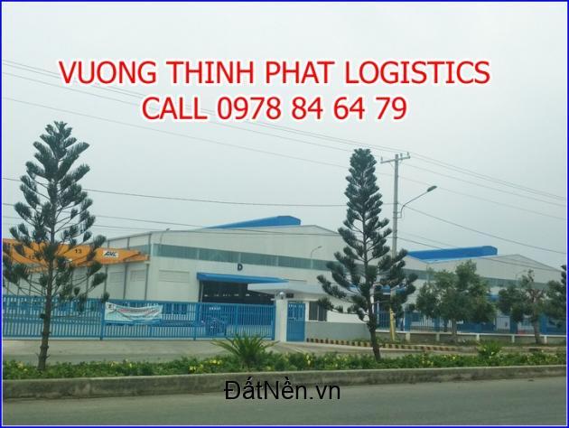 Cho thuê kho xưởng mặt tiền Nguyễn Văn Bứa, Hóc Môn, diện tích 8.686m2, giá tốt Hóc Môn
