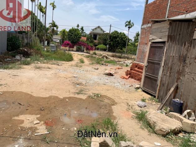 Bán đất kiệt 245 Phạm Văn Đồng - Lại Thế - Giá 1,170 tỷ - LH 0972644431