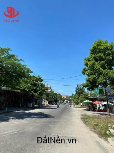 Bán đất mặt tiền Bùi Thị Xuân - liên hệ 0972644431