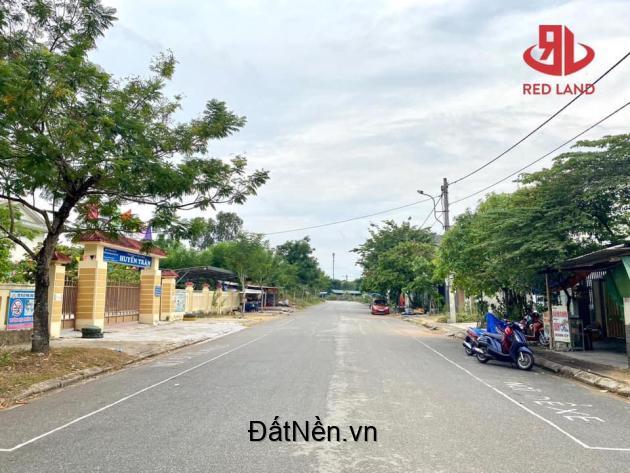 Bán đất khu quy hoạch xóm hành đường 19,5 mét liên hệ 0972644431