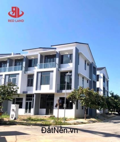 Bán nhà 3,5 tầng, lô góc An Cựu city, cần tiền bán rẻ - liên hệ 0972644431
