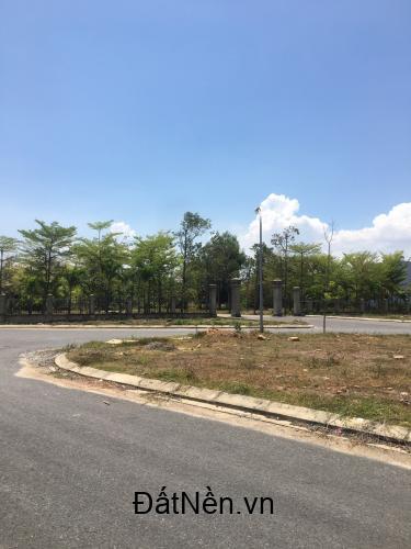 Bán lô đất B2-21 khu sinh thái Phường Hòa Quý, Quận Ngũ Hành Sơn, Đà Nẵng