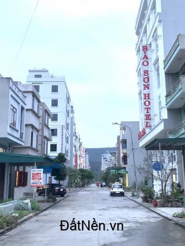 Bán đất Hùng Thắng, Bãi cháy, Khu Khách Sạn, Rẻ 2.9 tỷ